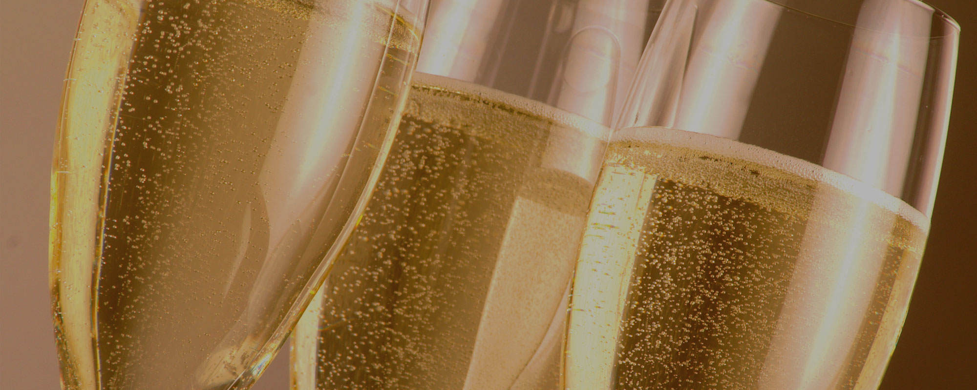 Avitaillement Champagnes