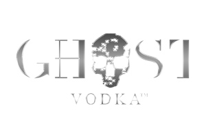 Vodka Ghost